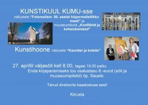 KUNSTIKUUL KUMU-page-001