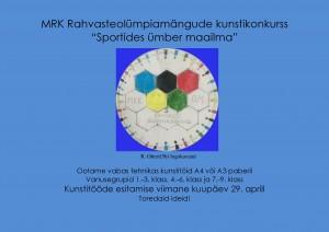 MRK II Olu_mpiama_ngudega kunstikonkurss (1)-page-001